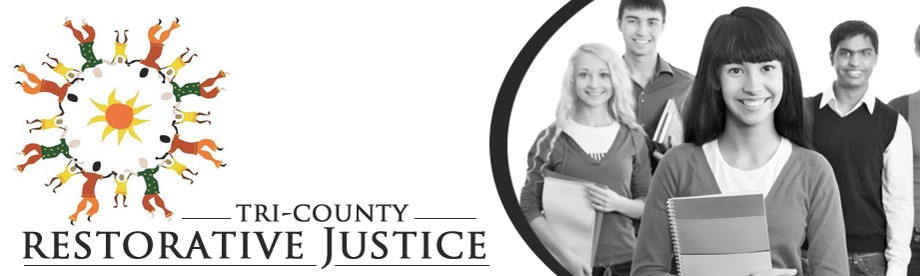 Tri County Restorative Justice, For Schools
